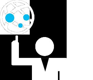 OneTab - Centre de service informatique et web